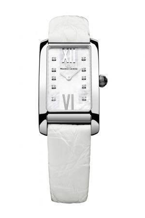 Часы 166462 Maurice Lacroix
