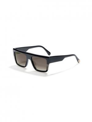 Солнцезащитные очки WA 509S 01 Will.i.am. Цвет: черный