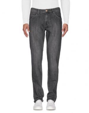 Джинсовые брюки WRANGLER 42585639IH