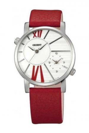 Часы 180218 Orient