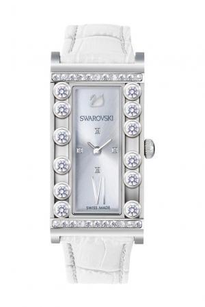 Часы 167283 Swarovski