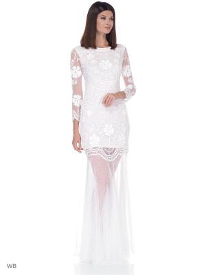 Вечернее платье Jan Steen