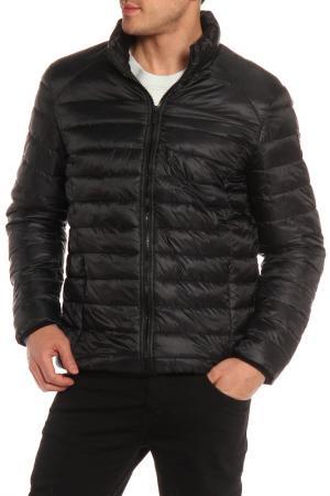 Куртка Versace 19.69. Цвет: black