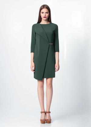 Платье  арт. 4789 Burvin