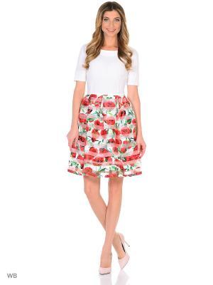 Платье Фарт Фаворита