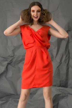 Платье от , 94648 NUE 19.04
