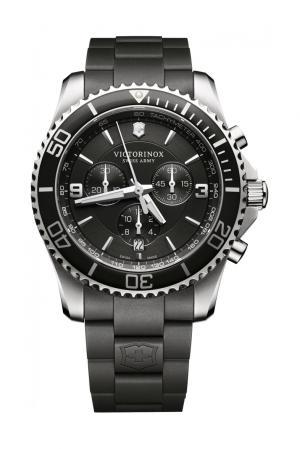 Часы 167593 Victorinox