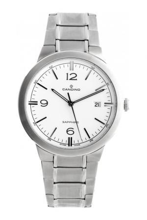 Часы 165708 Candino