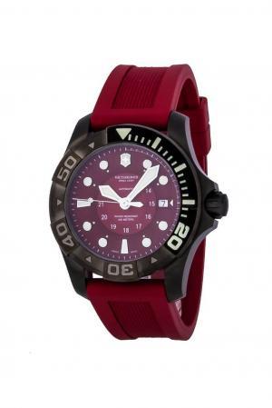 Часы 167534 Victorinox