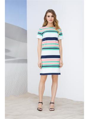 Платье женское Elema