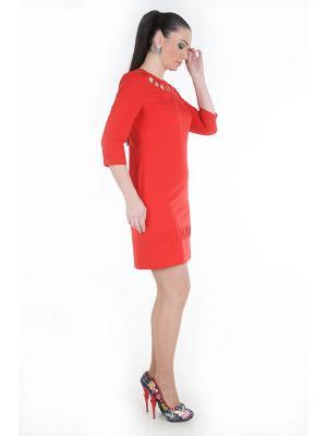 Платье MONO collection