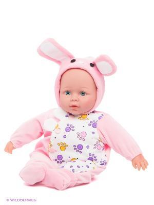 Кукла Lisa Jane. Цвет: бледно-розовый, светло-бежевый