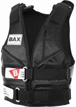 Жилет-утяжелитель Bax