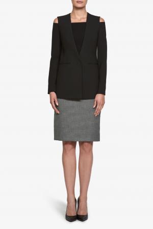 Комплект «жакет+блузка» VASSA&Co