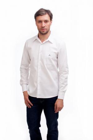 Рубашка от , s2761 Angelo Galasso