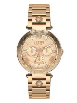 Часы VERSUS VERSACE SCA050016