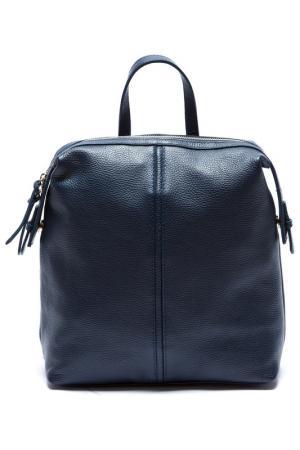 Backpack SOFIA CARDONI. Цвет: navy