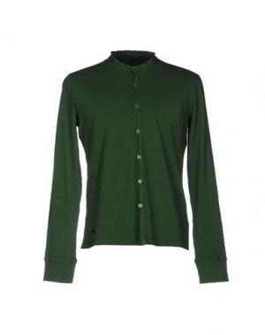 Кардиган LIU •JO JEANS. Цвет: зеленый