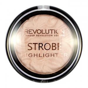 Хайлайтер Makeup Revolution Radiant Lights. Цвет: radiant lights