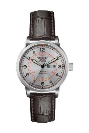 Часы 165116 Aviator