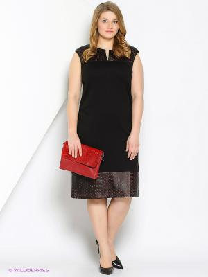 Платье Valeria Lux