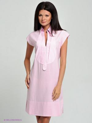 Платье S&E