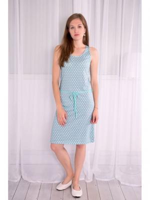 Платье Violett