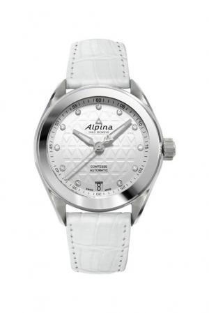 Часы 172908 Alpina