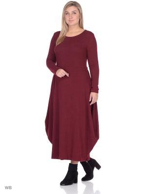 Платье La Via Estelar