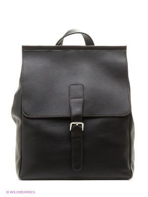 Рюкзак BB1. Цвет: коричневый