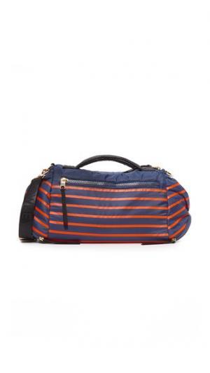 Дорожная сумка Alex Cynthia Rowley