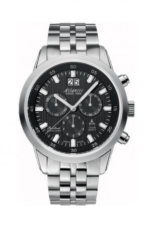 Часы 164949 Atlantic