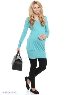 Платье для беременных impressmama