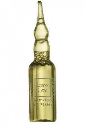 Комплекс Энергетический от выпадения волос Complex Energising Leonor Greyl. Цвет: бесцветный