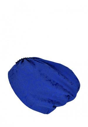 Чалма Hayat. Цвет: синий