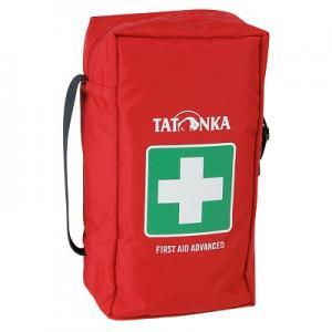 Аптечка Tatonka