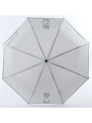 Зонт ArtRain. Цвет: темно-серый