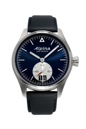 Часы 168467 Alpina