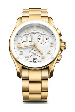 Часы 178098 Victorinox