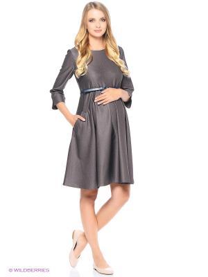 Платье Валенсия Мамуля красотуля