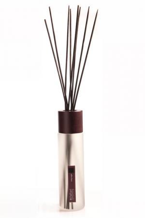 Диффузор Сахарная Пудра 350 мл millefiori milano. Цвет: коричневый