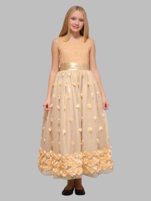 Платье Мишель Shened