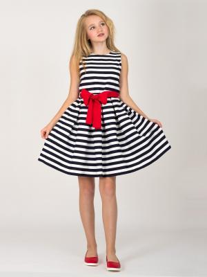 Платье Стефания Shened