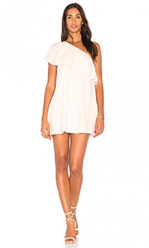 Платье hudson - De Lacy SU17015