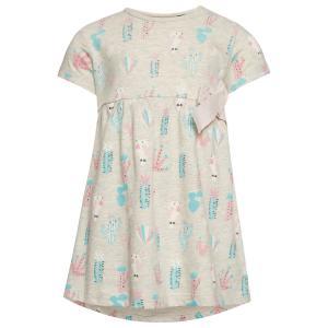 Платье Tom Tailor 501967900218440. Цвет: желто-коричневый