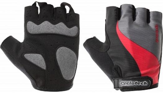 Велосипедные перчатки  Pilot Cyclotech