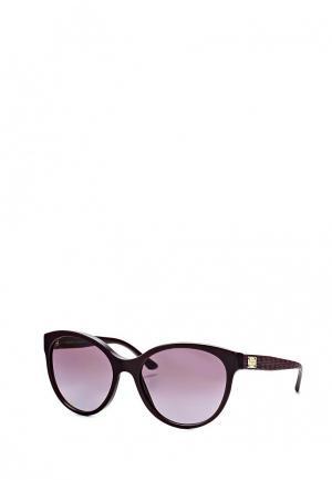 Очки солнцезащитные Versace 0VE4282