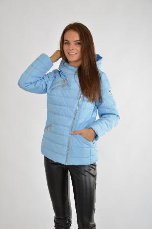 Куртка XcluSIve X'cluSIve
