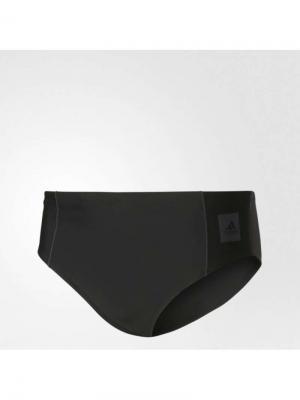 Плавки INF ECS TR  BLACK/UTIBLK Adidas. Цвет: черный