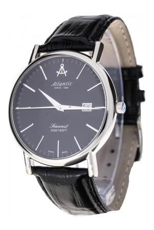 Часы 164967 Atlantic